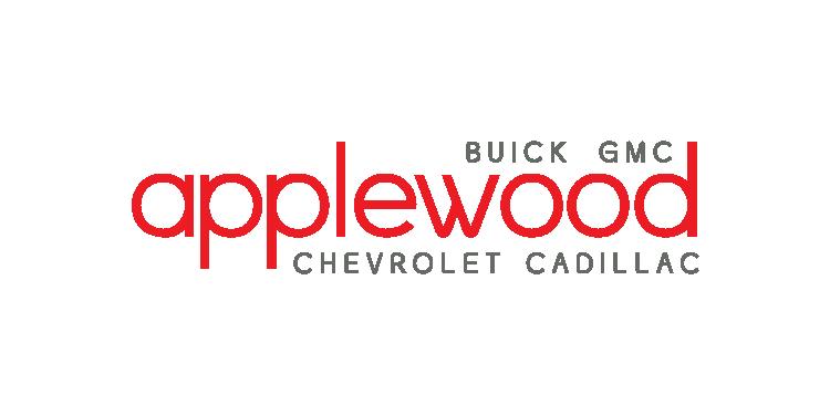 applewood