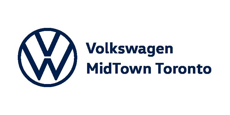 vw-midtown-toronto