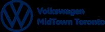 Volkswagen MidTown